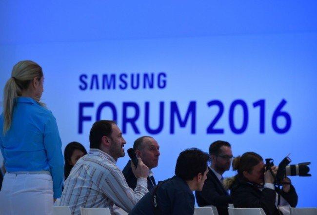 SamsungForum