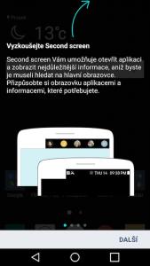 Screenshot_2016-02-08-18-06-56