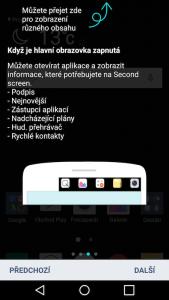Screenshot_2016-02-08-18-07-18