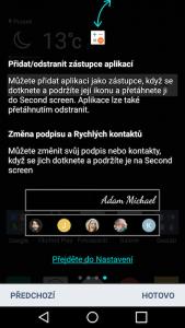 Screenshot_2016-02-08-18-07-21