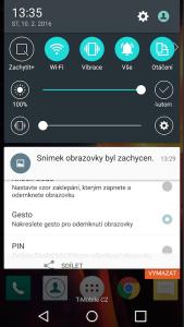 Screenshot_2016-02-10-13-35-39
