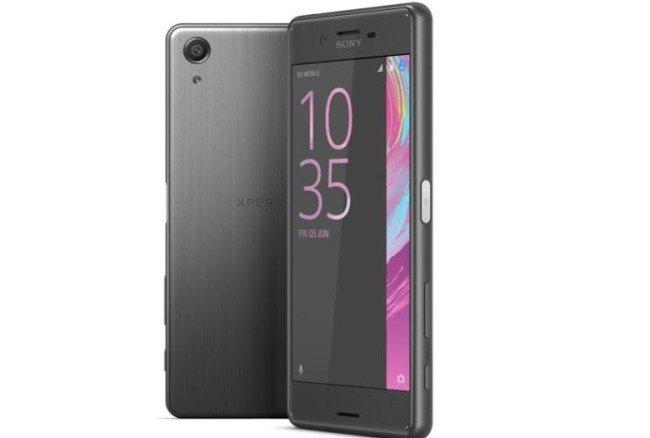 Sony-Xperia-PP10