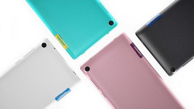 TAB3+7-+colorsfull-option