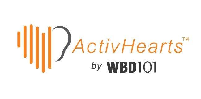 WBD-new-logo-1-5e