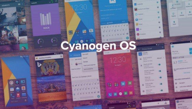 cyanogen_story