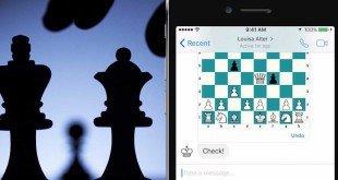 facebook_chess