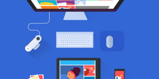 Souboj fotoalb: je lepší Google, nebo Apple?