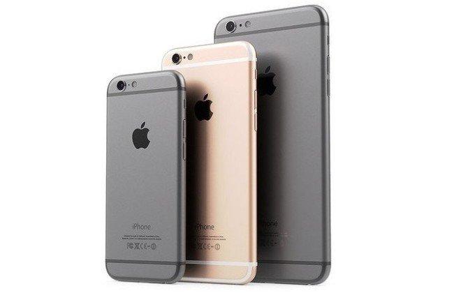 iphone5se1-650x420