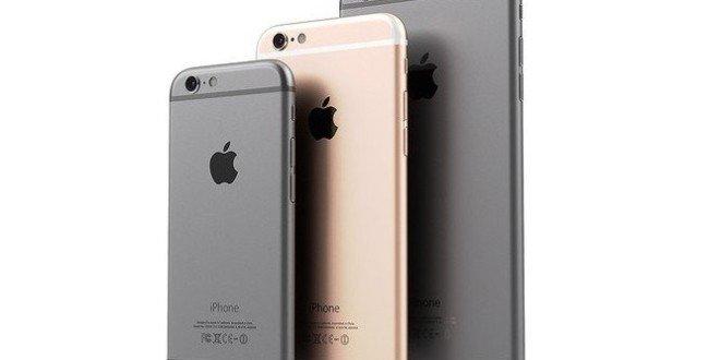 iPhone 5se by mohl být hit: Třetina aktuálně používaných iPhonů má 4″ displej