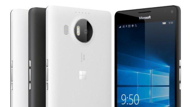 lumia-950-xl_story