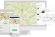 Mapy.cz dostávají hlasovou navigaci: Zatím pouze pro zapálené betatestery