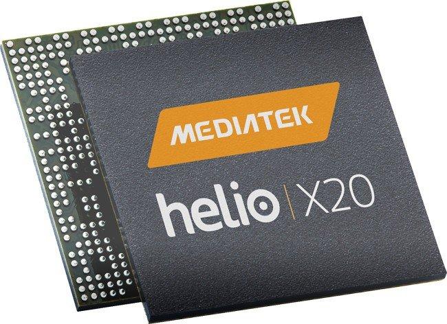 mediatek-helio-x20