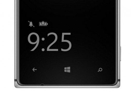 nokia-lumia-930-nema-funkci-glance-screen-zname-duvody_73a30