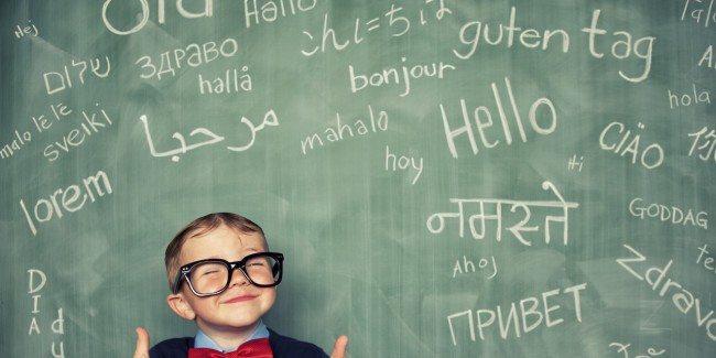 Redakce doporučuje: Snadná výuka jazyků ve vašem smartphonu
