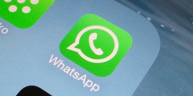 WhatsApp bojuje proti zneužití účtu: nově poskytuje dvoufázové ověření