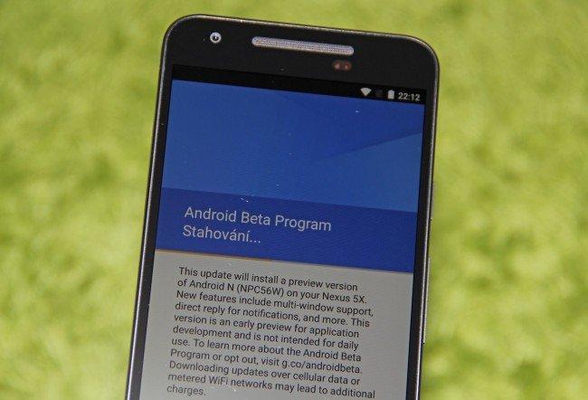 Android_N_Nexus