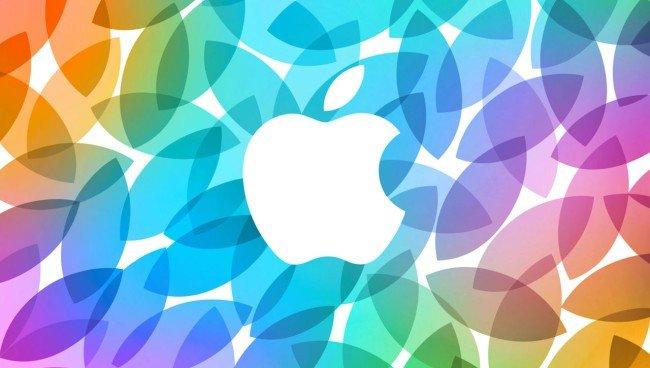 Apple dnes představí nový iPhone a iPad. Jak sledovat keynote?