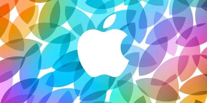 Jablečné novinky: Apple má v březnu odhalit červený iPhone 7 a nové iPady