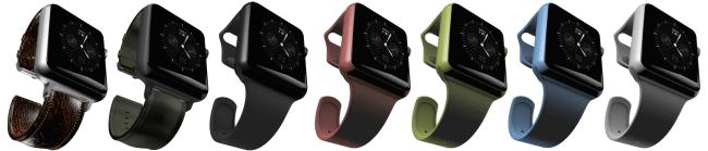 Apple-Watch-2-concept-renders