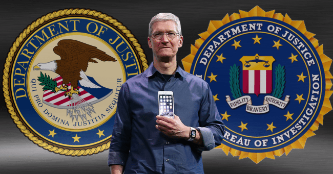 Apple_FBI_Cook