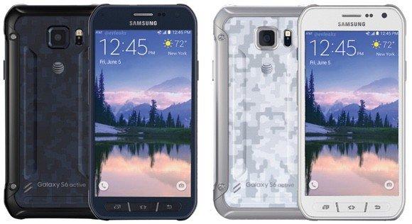 GalaxyS6Active