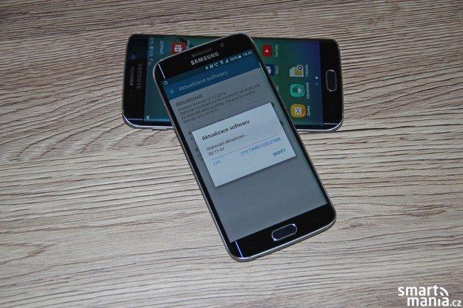 GalaxyS6_Android6