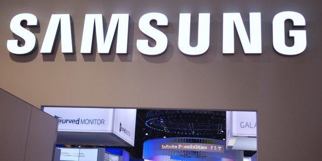 Veletrh IFA vpodání Samsungu? Prémiové tablety Galaxy Tab S3 a hodinky Gear S3