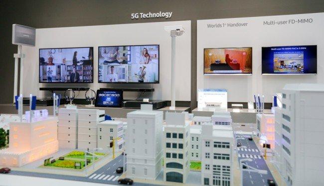 Samsung_5G_2