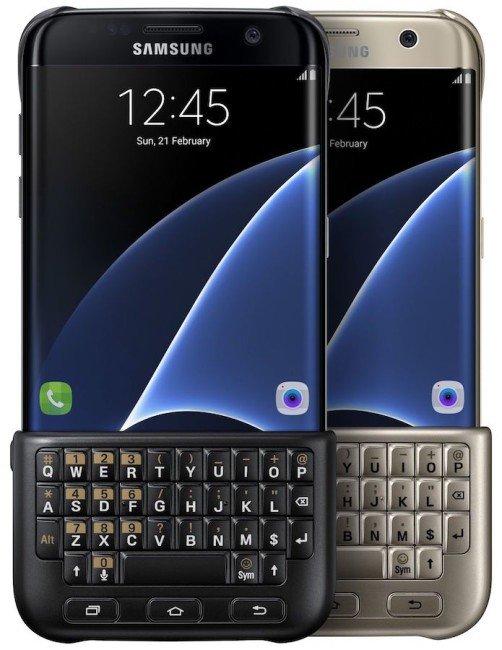 Samsung_S7 edge_Pouzdro s QWERTY klávesnicí (7)