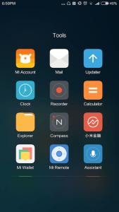 Screenshot_2016-03-15-18-59-28_com.miui.home