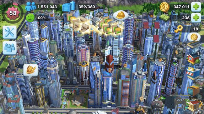 SimCity_BuildIt