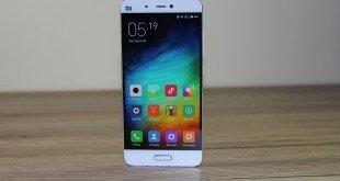 Recenze Xiaomi Mi 5: Bojovník se šrámem na duši