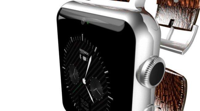 applewatch2-0009
