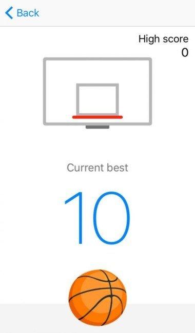 facebook_basketball
