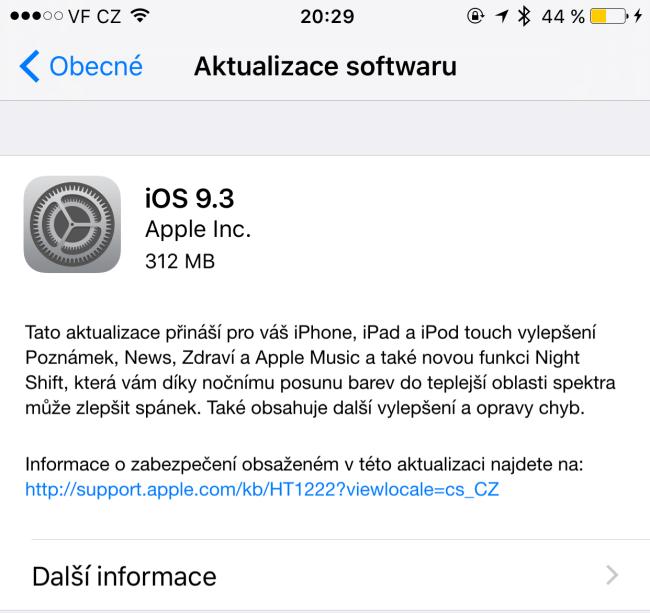 iOS_9_3