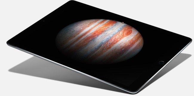 iPadPro97