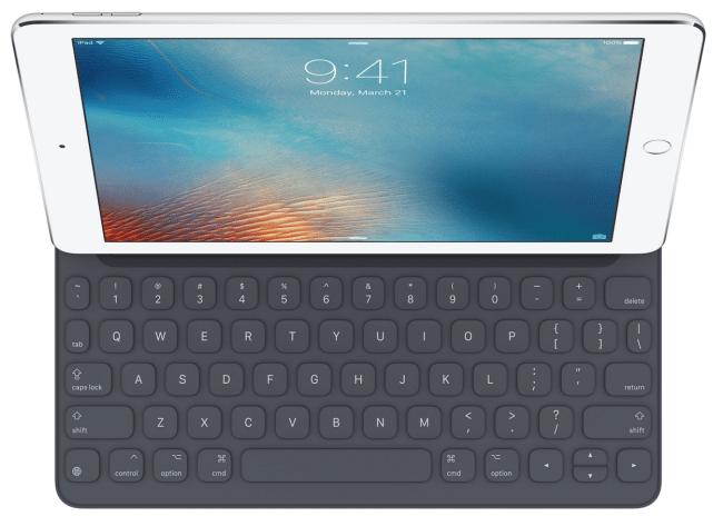 iPadPro_smartkeyboard