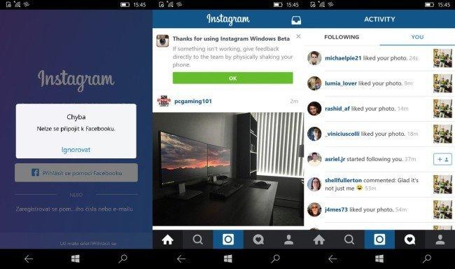 instagram-beta-win10-screens-1