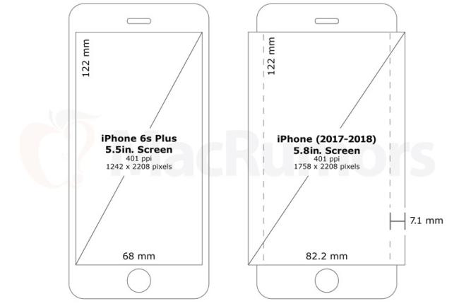 iphone-58