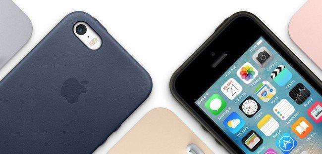 iphone-se-kryty