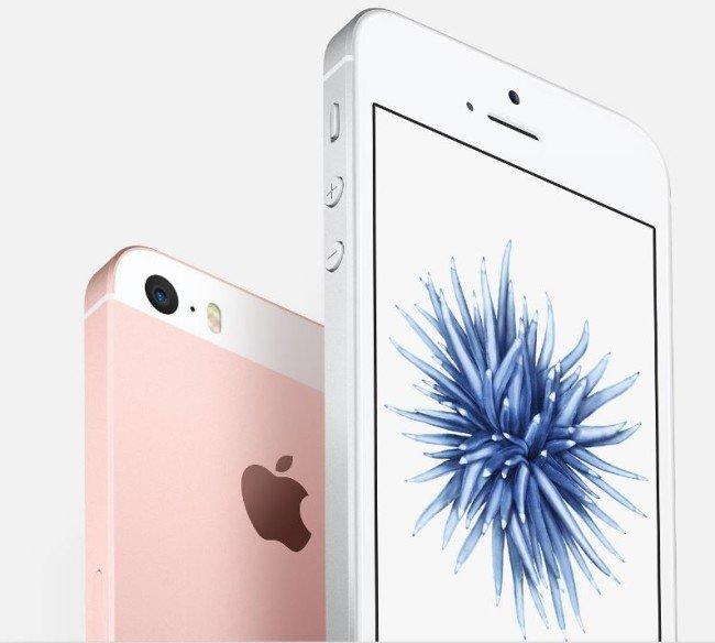 iphonese8