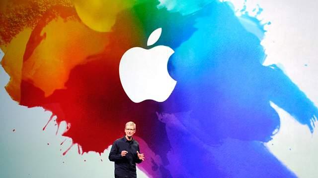 Nestihli jste pondělní keynote Applu? Podívejte se na záznam