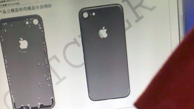photo-iphone-7