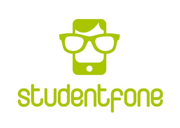 studentfone-logo