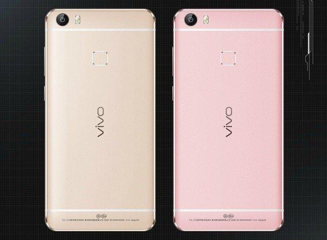 vivo-xplay-5-colors