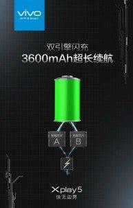 vivo-xplay-5-twin-charging