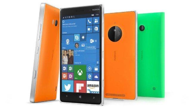 windows-10-mobile-upgrade-01_story