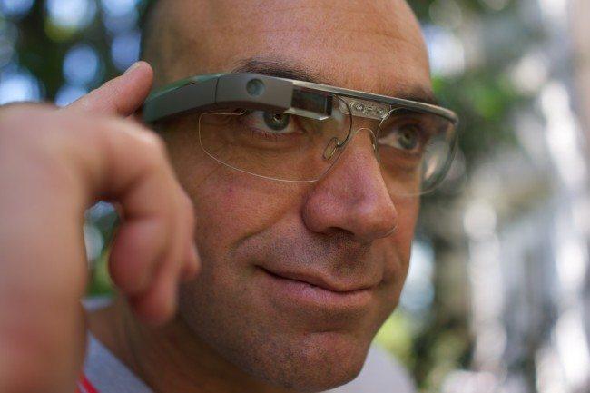 A_Google_Glass_wearer (Medium)