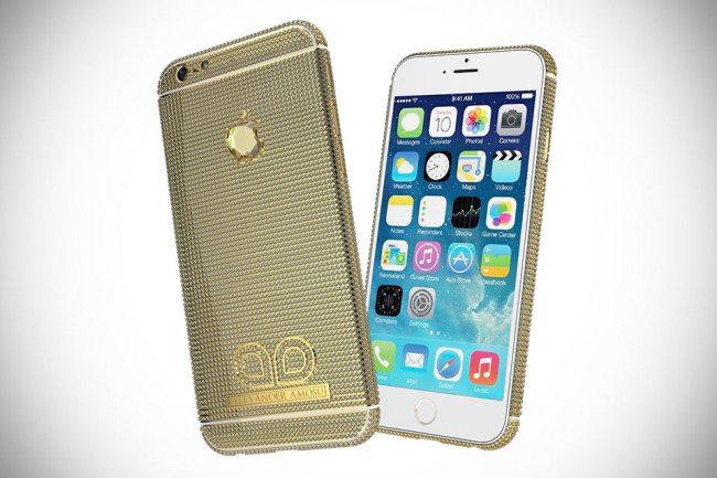 Amosu-Call-of-Diamonds-iPhone-6-image-2