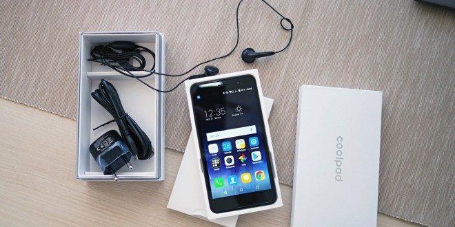 Skandál na čínském trhu: Coolpad a LeEco možná zneužily tajných dokumentů Huawei